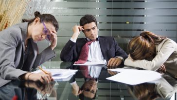 İş hayatına yeni atılacaklar için 7 öneri