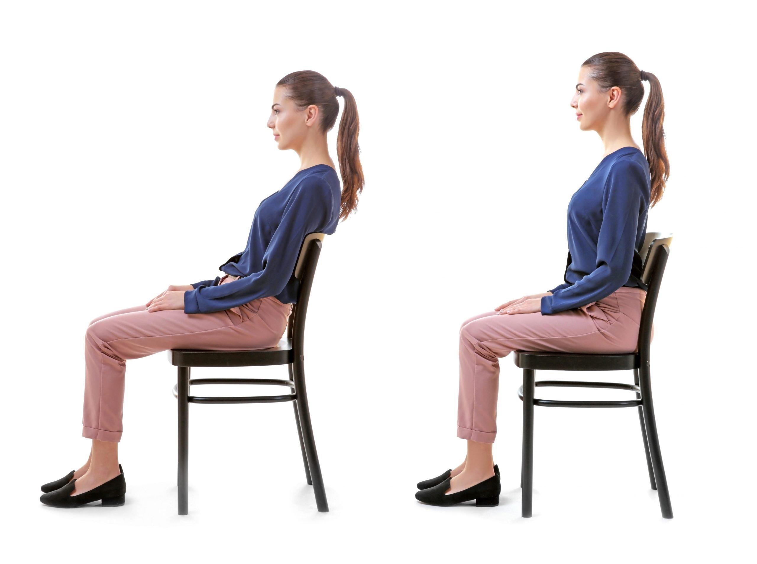 durus-sandalyeye-tam oturmak