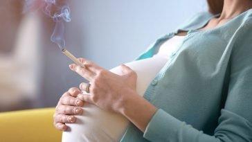 Hamilelikte Kaç Tane Sigara İçilebilir?